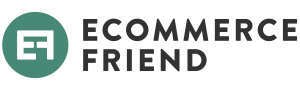 Ecommerce Friend - Waseem Sader